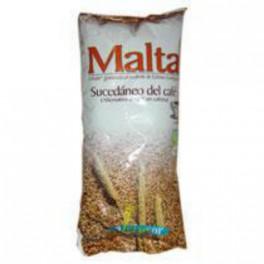 Malta Bio de Soria Natural