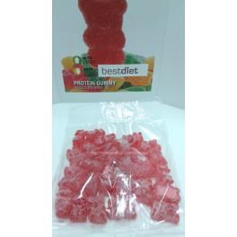 Osito gominola (Protein Gummy)