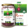 Remolacha Roja Bio Cristales solubles