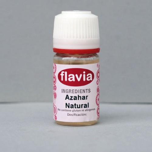 Aroma Azahar