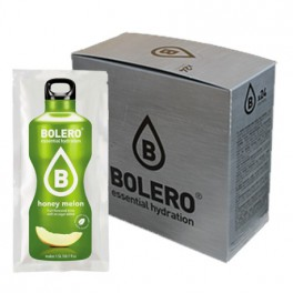 Bolero Melón