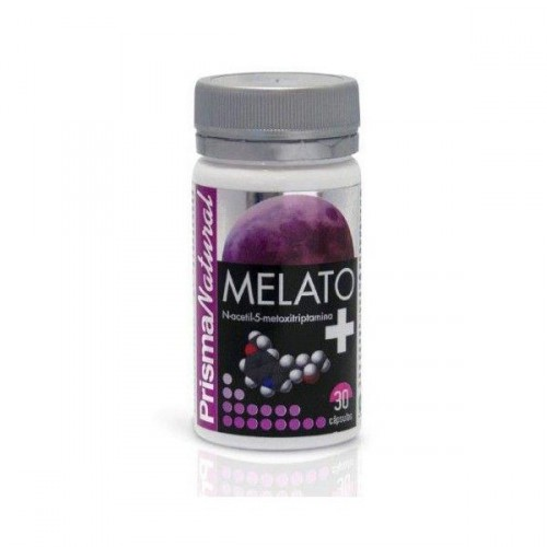 Melato + Prisma Natural