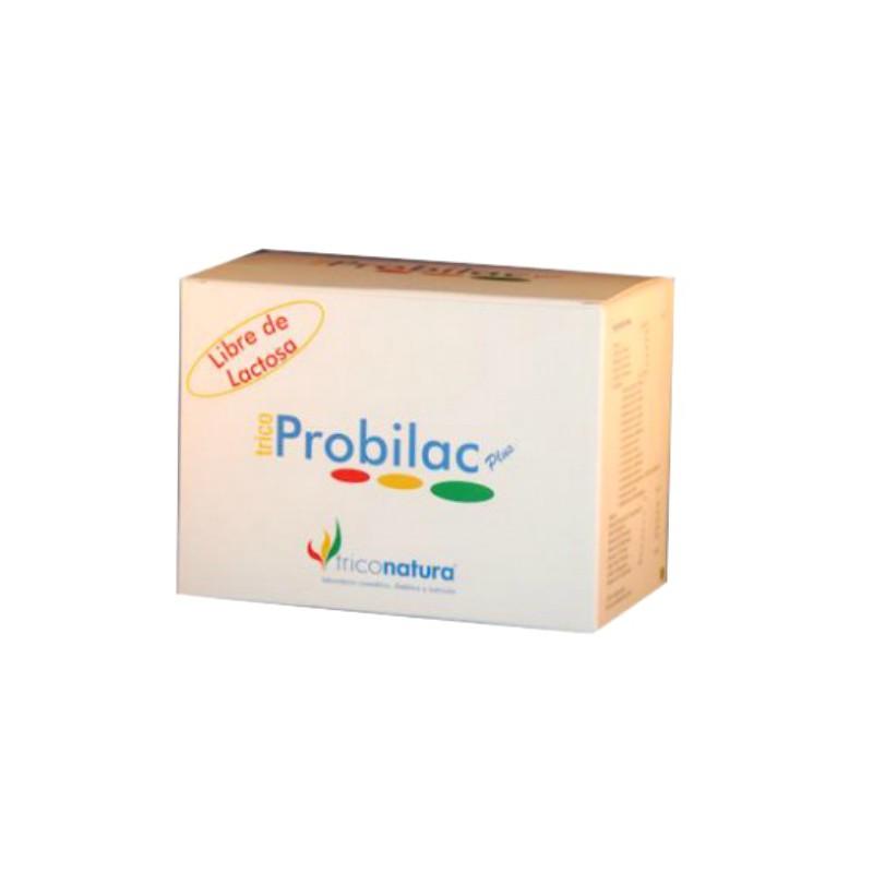 Probilac Plus