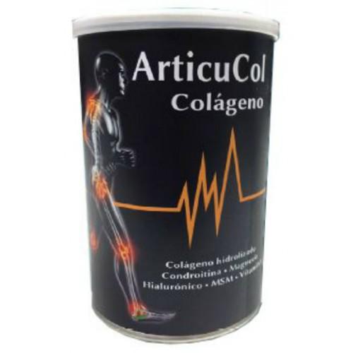 ArticuCol Colágeno
