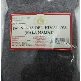 Sal negra del Himalaya - KALA NAMAK