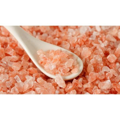 Sal del Himalaya 1 kg gruesa