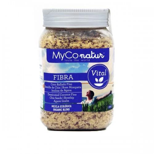 Vital Fibra Myconatur BIO