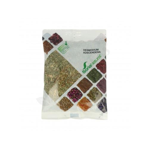 Desmodium planta Natural de Soria Natural