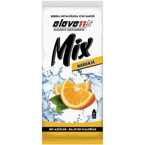 MIX Naranja (Bolero)