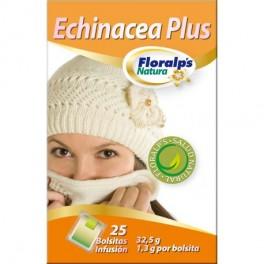 Infusion Echinacea Plus