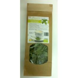 Hojas de Stevia BIO