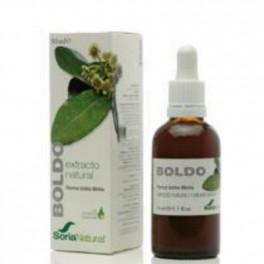 Boldo Extracto natural de Soria Natural